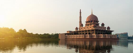 Pasaran Modal Islam: Pengenalan