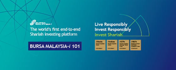 Bursa Malaysia-i 101