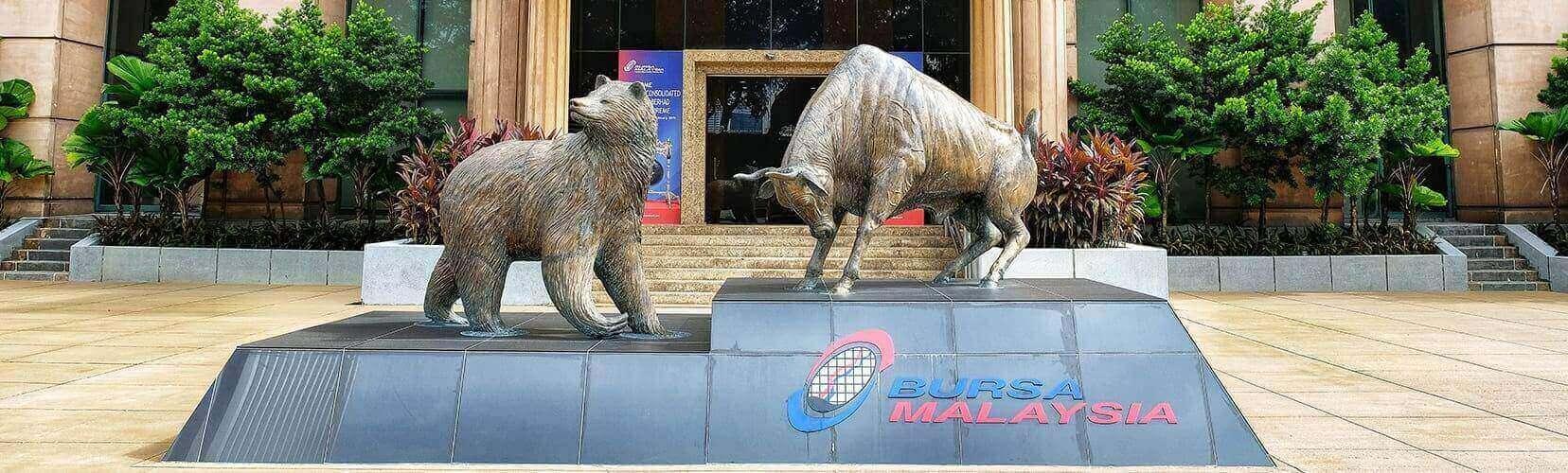 The Malaysia Stock Exchange – Bursa Malaysia Berhad